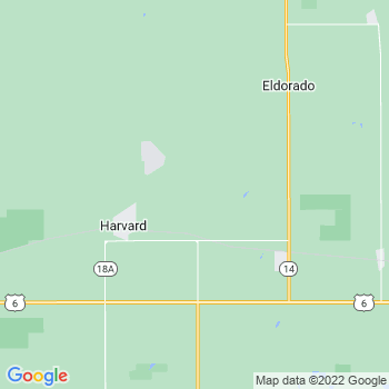 Harvard,ne- map, population, zip codes, coutnies, area codes, time zones, households, income, news, weather, metro areas, local time at localistica.com