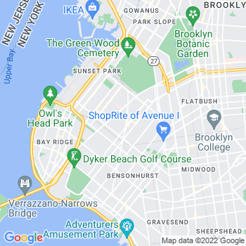 11219 Brooklyn,NY- map, population, zip codes, coutnies, area codes, time zones, households, income, news, weather, metro areas, local time at localistica.com