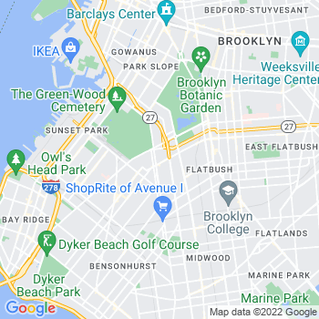 11218 Brooklyn,NY- map, population, zip codes, coutnies, area codes, time zones, households, income, news, weather, metro areas, local time at localistica.com