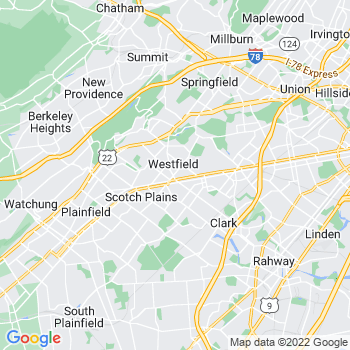 Westfield,nj- map, population, zip codes, coutnies, area codes, time zones, households, income, news, weather, metro areas, local time at localistica.com