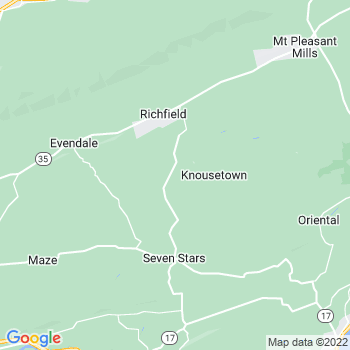 Cocolamus,pa- map, population, zip codes, coutnies, area codes, time zones, households, income, news, weather, metro areas, local time at localistica.com
