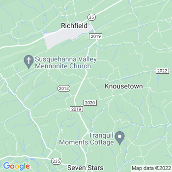 17014 Cocolamus,PA- map, population, zip codes, coutnies, area codes, time zones, households, income, news, weather, metro areas, local time at localistica.com