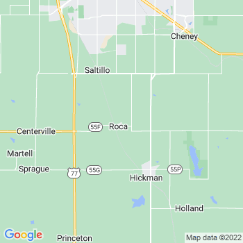Roca,ne- map, population, zip codes, coutnies, area codes, time zones, households, income, news, weather, metro areas, local time at localistica.com