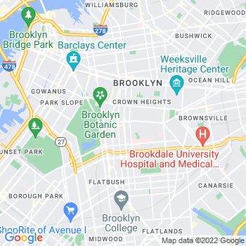 11225 Brooklyn,NY- map, population, zip codes, coutnies, area codes, time zones, households, income, news, weather, metro areas, local time at localistica.com
