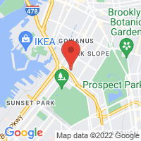Align Brooklyn