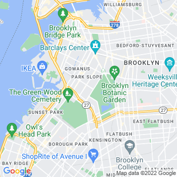 11215 Brooklyn,NY- map, population, zip codes, coutnies, area codes, time zones, households, income, news, weather, metro areas, local time at localistica.com