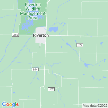 51650 Riverton,IA- map, population, zip codes, coutnies, area codes, time zones, households, income, news, weather, metro areas, local time at localistica.com