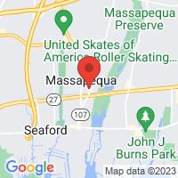 American Jiu Jitsu Centers of Massapequa