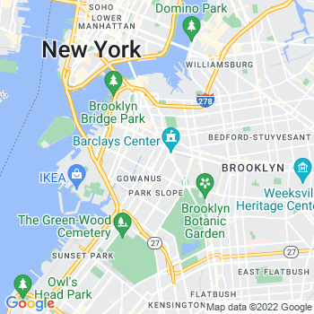 11217 Brooklyn,NY- map, population, zip codes, coutnies, area codes, time zones, households, income, news, weather, metro areas, local time at localistica.com
