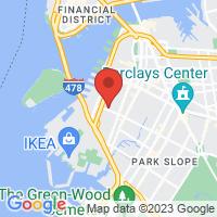 Combat Sports NYC