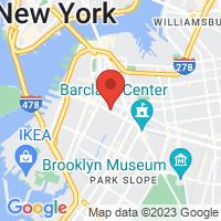 Arco New York