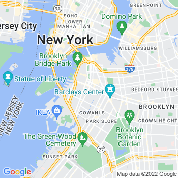 11245 Brooklyn,NY- map, population, zip codes, coutnies, area codes, time zones, households, income, news, weather, metro areas, local time at localistica.com