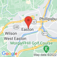 Hand & Stone Massage and Facial Spa - Easton