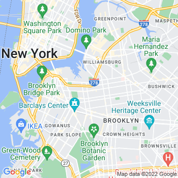 11205 Brooklyn,NY- map, population, zip codes, coutnies, area codes, time zones, households, income, news, weather, metro areas, local time at localistica.com