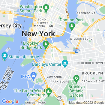11242 Brooklyn,NY- map, population, zip codes, coutnies, area codes, time zones, households, income, news, weather, metro areas, local time at localistica.com