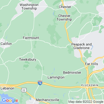 Pottersville,nj- map, population, zip codes, coutnies, area codes, time zones, households, income, news, weather, metro areas, local time at localistica.com