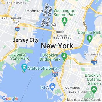 10006 New York,NY- map, population, zip codes, coutnies, area codes, time zones, households, income, news, weather, metro areas, local time at localistica.com