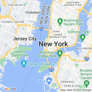 10045 New York,NY- map, population, zip codes, coutnies, area codes, time zones, households, income, news, weather, metro areas, local time at localistica.com
