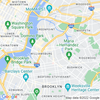 11211 Brooklyn,NY- map, population, zip codes, coutnies, area codes, time zones, households, income, news, weather, metro areas, local time at localistica.com