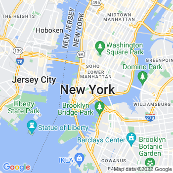 10259 New York,NY- map, population, zip codes, coutnies, area codes, time zones, households, income, news, weather, metro areas, local time at localistica.com