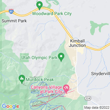 84098 Park City,UT- map, population, zip codes, coutnies, area codes, time zones, households, income, news, weather, metro areas, local time at localistica.com