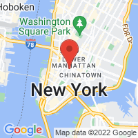 New York Jiu Jitsu