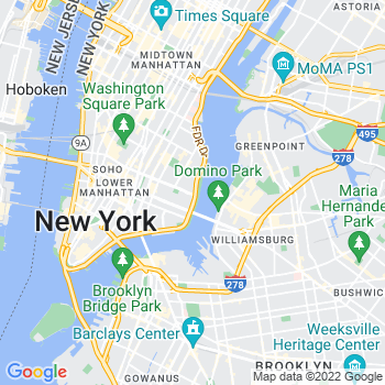 10158 New York,NY- map, population, zip codes, coutnies, area codes, time zones, households, income, news, weather, metro areas, local time at localistica.com