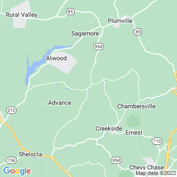 Creekside,pa- map, population, zip codes, coutnies, area codes, time zones, households, income, news, weather, metro areas, local time at localistica.com
