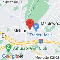 Just Salon Millburn