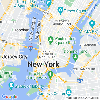10012 New York,NY- map, population, zip codes, coutnies, area codes, time zones, households, income, news, weather, metro areas, local time at localistica.com