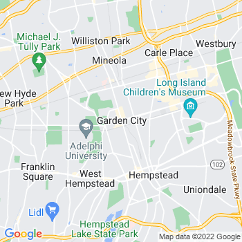 11535 Garden City,NY- map, population, zip codes, coutnies, area codes, time zones, households, income, news, weather, metro areas, local time at localistica.com