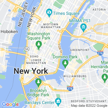 10009 New York,NY- map, population, zip codes, coutnies, area codes, time zones, households, income, news, weather, metro areas, local time at localistica.com