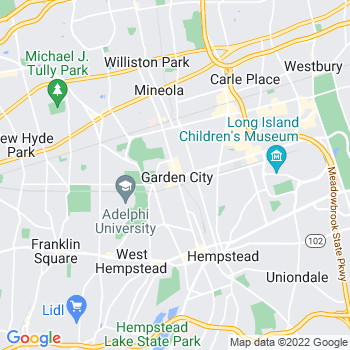 11530 Garden City,NY- map, population, zip codes, coutnies, area codes, time zones, households, income, news, weather, metro areas, local time at localistica.com
