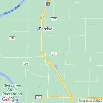 51648 Percival,IA- map, population, zip codes, coutnies, area codes, time zones, households, income, news, weather, metro areas, local time at localistica.com