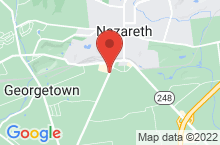 Curves - Nazareth, PA