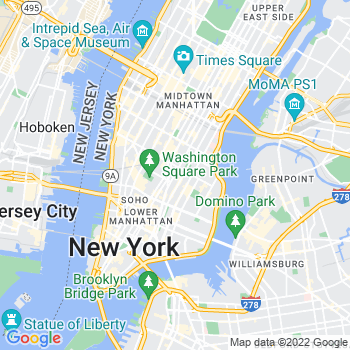 10003 New York,NY- map, population, zip codes, coutnies, area codes, time zones, households, income, news, weather, metro areas, local time at localistica.com