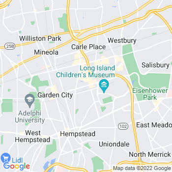 11599 Garden City,NY- map, population, zip codes, coutnies, area codes, time zones, households, income, news, weather, metro areas, local time at localistica.com