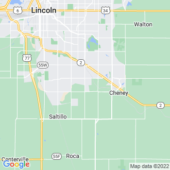 Lincoln,ne- map, population, zip codes, coutnies, area codes, time zones, households, income, news, weather, metro areas, local time at localistica.com