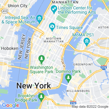 10010 New York,NY- map, population, zip codes, coutnies, area codes, time zones, households, income, news, weather, metro areas, local time at localistica.com