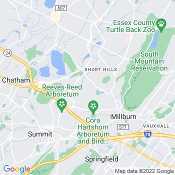 07078 Short Hills,NJ- map, population, zip codes, coutnies, area codes, time zones, households, income, news, weather, metro areas, local time at localistica.com