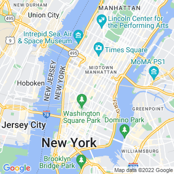 10242 New York,NY- map, population, zip codes, coutnies, area codes, time zones, households, income, news, weather, metro areas, local time at localistica.com