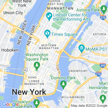 10016 New York,NY- map, population, zip codes, coutnies, area codes, time zones, households, income, news, weather, metro areas, local time at localistica.com