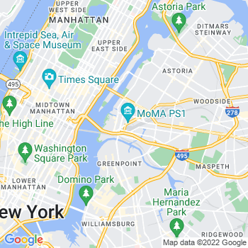 11120 Long Island City,NY- map, population, zip codes, coutnies, area codes, time zones, households, income, news, weather, metro areas, local time at localistica.com