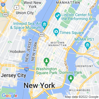 10161 New York,NY- map, population, zip codes, coutnies, area codes, time zones, households, income, news, weather, metro areas, local time at localistica.com