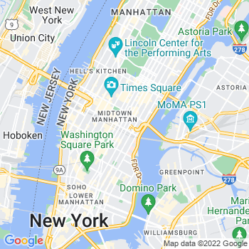 10178 New York,NY- map, population, zip codes, coutnies, area codes, time zones, households, income, news, weather, metro areas, local time at localistica.com