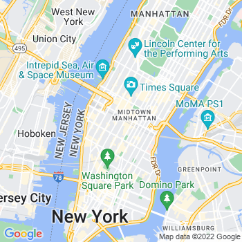10118 New York,NY- map, population, zip codes, coutnies, area codes, time zones, households, income, news, weather, metro areas, local time at localistica.com