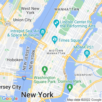 10123 New York,NY- map, population, zip codes, coutnies, area codes, time zones, households, income, news, weather, metro areas, local time at localistica.com