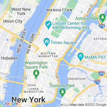 10174 New York,NY- map, population, zip codes, coutnies, area codes, time zones, households, income, news, weather, metro areas, local time at localistica.com