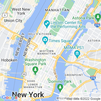 10176 New York,NY- map, population, zip codes, coutnies, area codes, time zones, households, income, news, weather, metro areas, local time at localistica.com