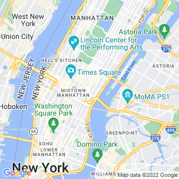 10017 New York,NY- map, population, zip codes, coutnies, area codes, time zones, households, income, news, weather, metro areas, local time at localistica.com